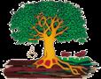 Santulan AUM Healing-Center